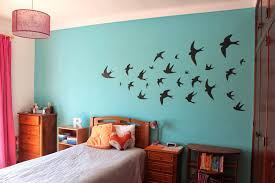 decorate with animals diy decor ideas