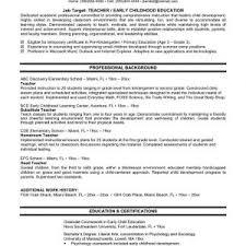 waitress resume objective template waiter host cover letter for