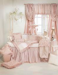 Ballerina Crib Bedding Set Glenna Jean Baby Bedding Palmyralibrary Org