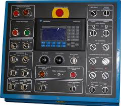 automatic beam welder u2013 phi