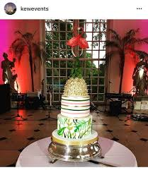 wedding cake indonesia cakes by robin cakes by robin