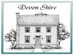 historic saltbox home plans saltboxhome plans ideas picture