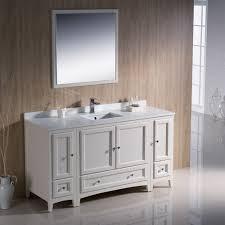 traditional bathroom cabinet with mirror traditional bathroom