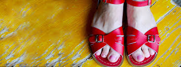 salt water sandals europe u0026 east asia saltwater u0026 sun san sandals