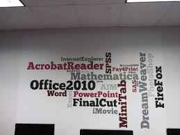 its wiki information technology services university of rhode wall mural jpg