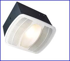 Ductless Bathroom Fan With Light Non Vented Bathroom Fan Ductless Bathroom Fan With Light Lovely