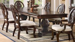 Dining Room Tables San Antonio Best Dining Room Tables San Antonio Ideas Rugoingmyway Us