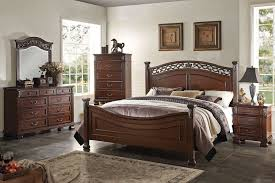 Discontinued Lexington Bedroom Furniture Lexington Bedroom Furniture Furniture Decoration Ideas