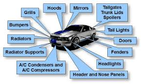 audi car parts parts x press foreign and domestic auto parts