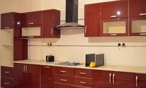 prix des cuisines en algerie cuisine equipe algerie prix simple large size of model de cuisine