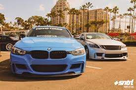 slammed jdm cars the offset kings long beach sntrl