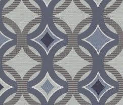 Blue Upholstery Fabric Sunbrella By Cf Stinson Contract Salinas Blue Lagoon 63030