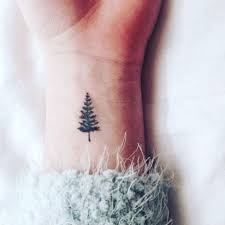 95 best tattoos images on pinterest awesome tattoos decoration