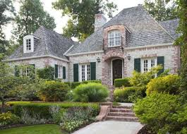 pictures of french country homes french country style brick homes 24 spaces