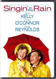 Barnes Noble Racine Wi Classics Movies U0026 Tv Barnes U0026 Noble