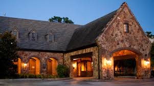 wedding venues in houston tx houston wedding banquet facilities large corporate special events