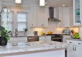 White Cabinet Doors Kitchen by Cabinet Shaker Cabinet Doors Feasible Cheap White Shaker Kitchen