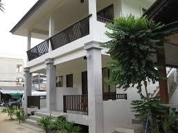 modern resort haad rin thailand booking com