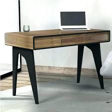 achat bureau acheter bureau design achat mobilier beraue le de