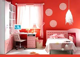 Nyc Bedroom Furniture Ikea Bedroom Furniture For Favorable Room Children Bedroom