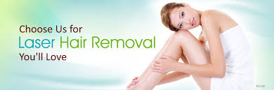 or brazilian laser hair removal permanent hair removal