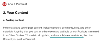 post pics of where you come from how to legally use images in your social media marketing social