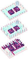 Architectural Diagrams 203 Best Diagrams Images On Pinterest Architecture Graphics