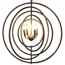 150 best mobile lighting images on pinterest ceiling lamps