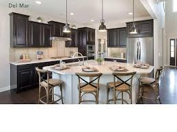 home design center greensboro nc new homes for sale in greensboro nc by home builder shea homes