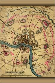 Richmond Va Map 1157 Best Richmond Va History Images On Pinterest Richmond