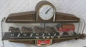 budweiser pool table light with horses budweiser clydesdale collectables the clydesdales can be found on