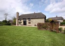 Holiday Cottage Dorset by Best 25 Holiday Cottages Dorset Ideas Only On Pinterest Dorset