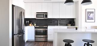 Well Designed Kitchens Cabinet Works Halifax And Dartmouth Kitchen Cabinets