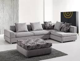 sofa l shape l shaped sofa dreambird l shaped sofa jabali furniture