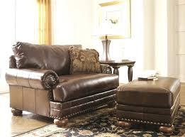 Sleeper Sofa Repair Furniture Leather Sleeper Sofa Leather Sofa Covers Walmart