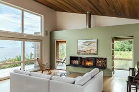 8 trendy living room color combinations to try redfin
