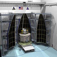 Lunar Module Interior Altair Spacecraft Wikipedia