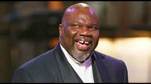 short sermon on thanksgiving bishop t d jakes thanksgiving reflections new sermon 2017 youtube
