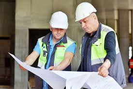 Work From Home Design Engineer Jobs by Design And Maintain Infrastructure As A Civil Engineer Careerbuilder