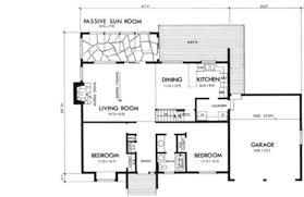 Passive House Floor Plans Passive Solar House Floor Plans U2013 Meze Blog