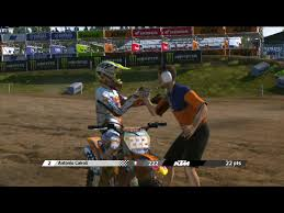 mxgp the official motocross videogame download