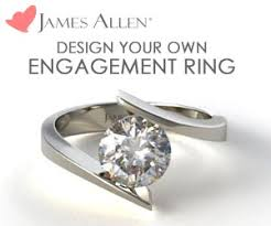 best diamond rings best place to buy engagement rings and diamonds updated aug 2017
