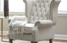 Microfiber Accent Chair Microfiber Accent Chair Beautiful Country Accent Chairs