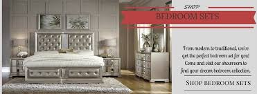 Lee Bedroom Furniture Katy Furniture