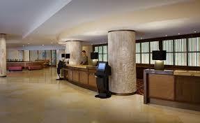 hotel marriott rivercenter tx san antonio tx booking com