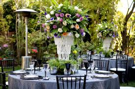 spring wedding reception decorations wedding decoration ideas