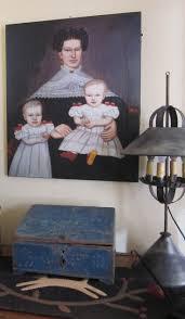 Colonial Home Decor 221 Best Colonial Decorating Images On Pinterest Primitive Decor
