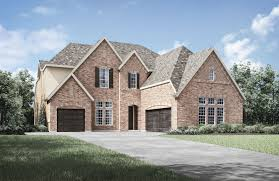 houston area new homes for sale by houston home builders
