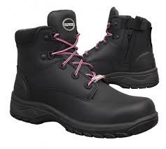 s steel cap boots nz nzsafetyblackwoods s safety footwear