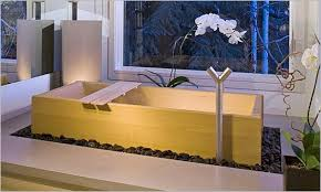 unique japanese soaking tubs for small bathrooms images japanese